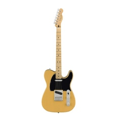 Thumbnail-Guitarra-Fender-Player-Telecaster-MN-BTB-SS