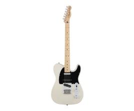 Foto-pequena-Guitarra-Fender-Telecaster-DLX-Nashville-MN-WBL-