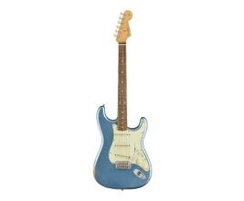 Foto-pequena-Guitarra-Fender-Stratocaster-Road-Worn-60s