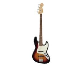 Thumbnail-Contrabaixo-Fender-Player-Jazz-Bass-PF-3TS
