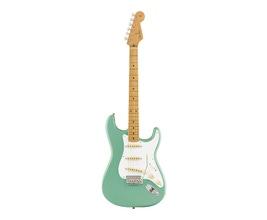 Foto-pequena-Guitarra-Fender-Stratocaster-Vintera-50s-MN-SFMG