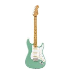 Thumbnail-Guitarra-Fender-Stratocaster-Vintera-50s-MN-SFMG