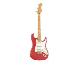 Foto-pequena-Guitarra-Fender-Stratocaster-Road-Worn-50s-FRD