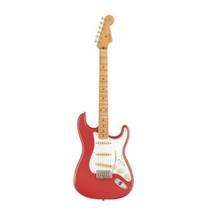 Thumbnail-Guitarra-Fender-Stratocaster-Road-Worn-50s-FRD