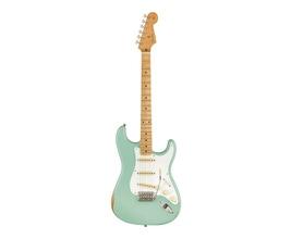 Foto-pequena-Guitarra-Fender-Stratocaster-Road-Worn-50s-SFG