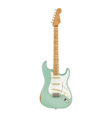 Thumbnail-Guitarra-Fender-Stratocaster-Road-Worn-50s-SFG