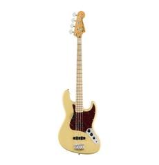 Thumbnail-Guitarra-Fender-Stratocaster-American-Original-70s-Jazz-Bass-MN-VWT
