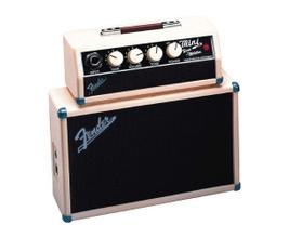 Foto-pequena-Mini-Amplificador-de-Guitarra-Fender-Mini-Tone-Master