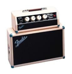 Foto-principal-Mini-Amplificador-de-Guitarra-Fender-Mini-Tone-Master