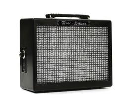 Foto-pequena-Mini-Amplificador-de-Guitarra-Fender-Mini-Deluxe-Amp