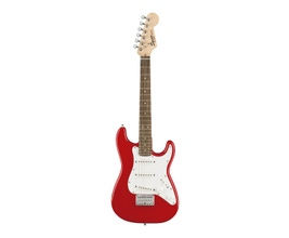 Foto-pequena-Guitarra-Squier-Mini-Stratocaster-V2-TRD