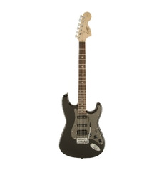 Foto-pequena-Guitarra-Squier-Stratocaster-Affinity-HSS-LRL-MBK