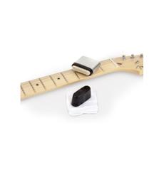 Foto-principal-Limpador-de-Cordas-Fender-Speed-Slick-String-Cleaner
