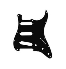 Foto-principal-Escudo-para-Guitarra-Fender-Stratocaster-11-Hole-Modern-Style-S-S-S