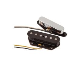 Foto-pequena-Kit-de-Captadores-Stratocaster-Fender-American-Vintage-52