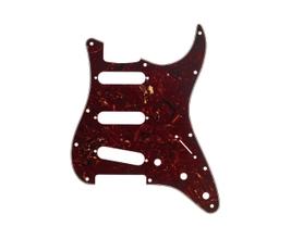 Foto-principal-Escudo-de-Guitarra-Fender-Stratocaster-11-Hole-Modern-Style
