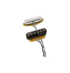 Foto-principal-Kit-de-captadores-Telecaster-Fender-Gen-4-Noiseless