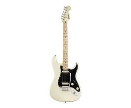 Foto-pequena-Guitarra-Squier-Stratocaster-HH-MN-PRL-White