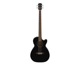 Foto-pequena-Contrabaixo-Fender-Contemporary-Active-Jazz-Bass-HH-Branco