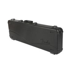 Foto-principal-Case-luxo-para-Contrabaixo-Fender-DLX-Molded-Bass-Preto