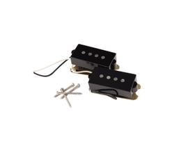 Foto-pequena-Kit-de-Captadores-para-Contrabaixo-Fender-CS-62-Precision-Bass