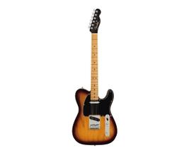 Guitarra Fender American Deluxe Telecaster® MN 2TSB