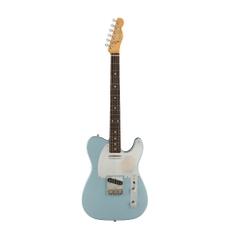 Guitarra Fender Chrissie Hynde Telecaster® RW IBM