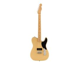 Guitarra Fender Noventa Telecaster® MN VBL