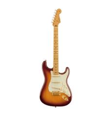 Guitarra Fender 75th Anniversary Stratocaster® MN 2CB