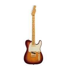 Guitarra Fender 75th Anniversary Telecaster® MN VIB 2CB