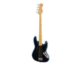 Contrabaixo Fender American Professional II Jazz Bass® MN DK NIT