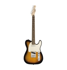 Guitarra Squier Bullet Telecaster® LRL BSB