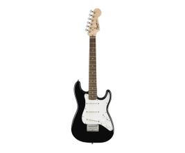 Guitarra Squier Mini Stratocaster® LRL BLK