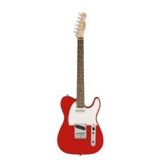Guitarra Squier Affinity Telecaster® LRL RCR