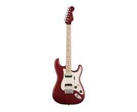 Guitarra Squier Contemporary Stratocaster® HH MN DMR
