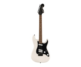 Guitarra Squier Contemporary Stratocaster® Special HT LRL BPG PWT