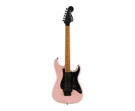 Guitarra Squier Contemporary Stratocaster® HH FR RMN BPG SPP