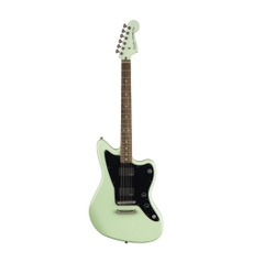 Guitarra Squier Contemporary Active Jazzmaster® HH ST LRL SFP