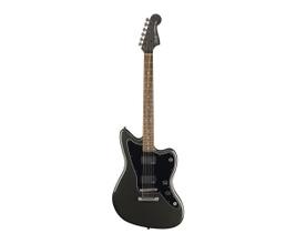 Guitarra Squier Contemporary Active Jazzmaster® HH ST LRL GRM
