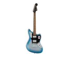 Guitarra Squier Contemporary Jaguar® HH ST LRL BPG SBM