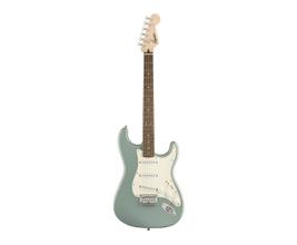 Guitarra Squier Bullet Stratocaster® HT LRL SNG