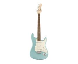 Guitarra Squier Bullet Stratocaster® HT LRL TTQ