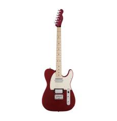 Guitarra Squier Contemporary Telecaster® HH MN DMR