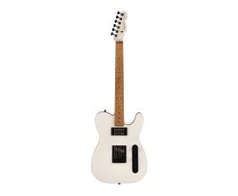Guitarra Squier Contemporary Telecaster® RH RMN PWT