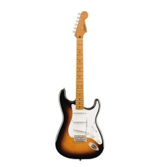 Guitarra Squier Classic Vibe '50s Stratocaster® MN 2TS