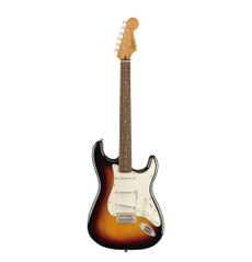 Guitarra Squier Classic Vibe '60s Stratocaster® LRL 3TS