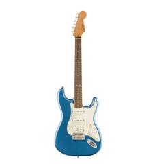 Guitarra Squier Classic Vibe '60s Stratocaster® LRL LPB