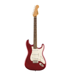 Guitarra Squier Classic Vibe '60s Stratocaster® LRL CAR
