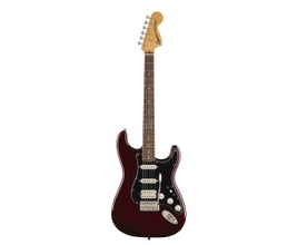 Guitarra Squier Classic Vibe '70s Stratocaster® HSS LRL WAL