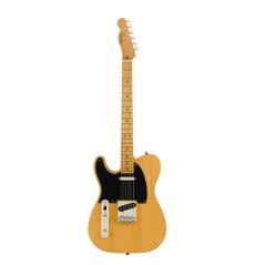Guitarra Squier Classic Vibe '50s Telecaster® LH MN BTB Canhota